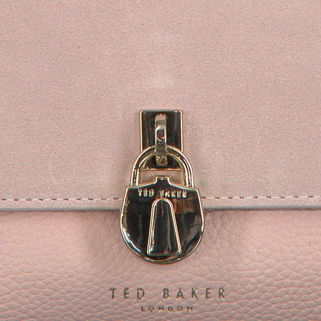 Roze TED BAKER Heuptas MARLEEA  - large