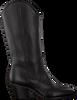 Zwarte ROBERTO D'ANGELO Hoge laarzen KOKO  - small