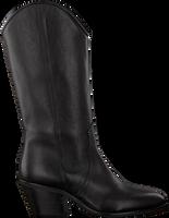 Zwarte ROBERTO D'ANGELO Hoge laarzen KOKO  - medium