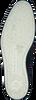 Blauwe FLORIS VAN BOMMEL Sneakers 19201  - small
