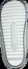 Witte SHOESME Babyschoenen BP20S024  - small