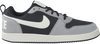 NIKE SNEAKERS COURT BOROUGH LOW PREM - small