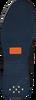 VAN LIER LAGE SNEAKER 1917407 - small