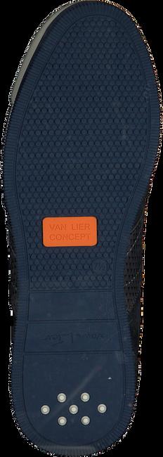 VAN LIER LAGE SNEAKER 1917407 - large