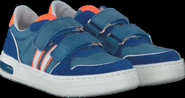 Blauwe HIP Sneakers H1779  - large