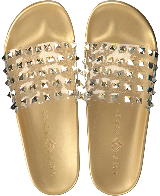KATY PERRY SLIPPERS KP0404 - large