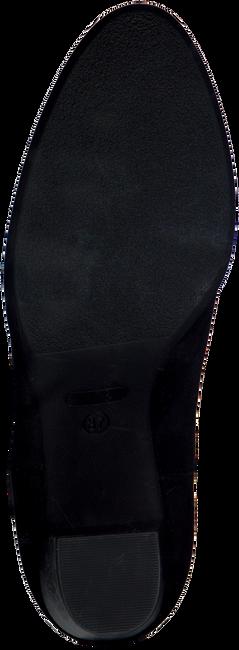 Zwarte OMODA Lange laarzen EQUILIA  - large