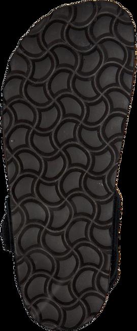 Zwarte KIPLING Sandalen MARIA 1GY - large