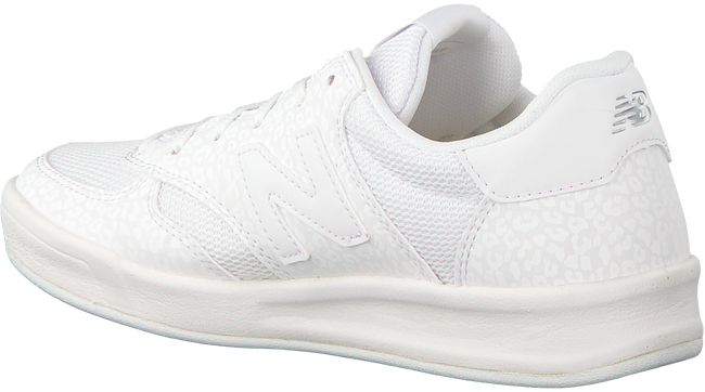 Witte NEW BALANCE Sneakers WRT300 - large