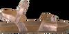 Roze APPLES & PEARS Sandalen CHANTAL  - small