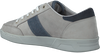 Grijze PME Sneakers STEALTH  - small