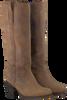 Cognac SENDRA Cowboylaarzen 7025 DEPLUS  - small