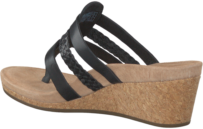 UGG SLIPPERS MADDIE - large