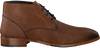Cognac MAZZELTOV Veterboots 11.950.6605  - small