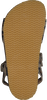 Beige RED-RAG Sandalen 19210 - small