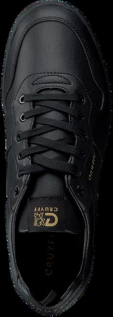 Zwarte CRUYFF Lage sneakers ROYAL - large