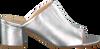 Zilveren OMODA Slippers 5507  - small