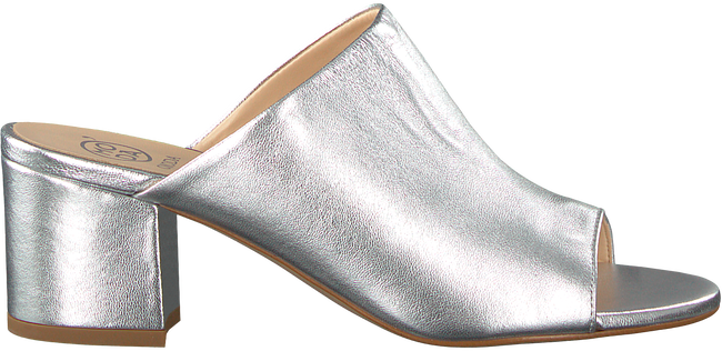 Zilveren OMODA Slippers 5507  - large