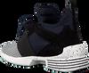 Zwarte KENDALL & KYLIE Sneakers KKBRAYDIN  - small