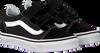 Zwarte VANS Sneakers UY OLD SKOOL V - small