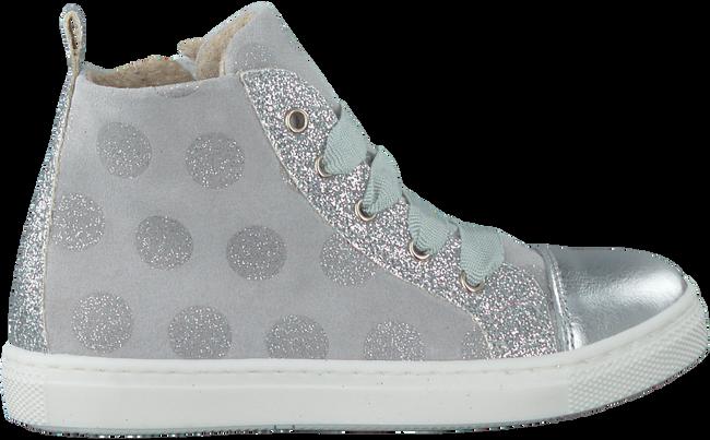 Grijze OMODA Sneakers 1475  - large