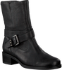 Zwarte GABOR Hoge laarzen 95.736.20 - small