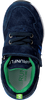 Blauwe SHOESME Sneakers HK8W001 - small