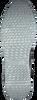 TANGO SNEAKERS MARIKE 2 - small