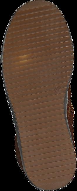 Cognac VINGINO Sneakers SIL MID - large