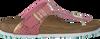 BIRKENSTOCK SLIPPERS GIZEH KIDS - small