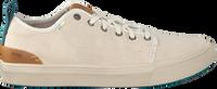 Beige TOMS Sneakers TRVL LITE LOW MEN  - medium