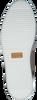 Beige BLACKSTONE Veterschoenen PM31 - small