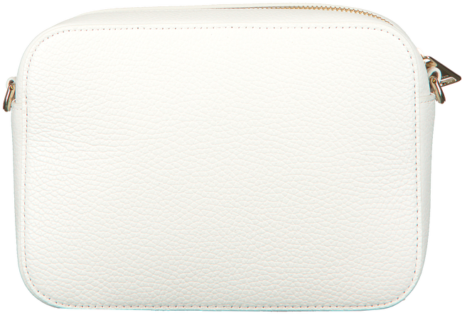 Witte FURLA Schoudertas SLEEK MINI CROSSBODY  - large