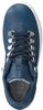 Blauwe HIP Sneakers H1916  - small