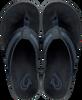 blauwe OLUKAI Sandalen IKOI  - small