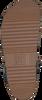 Zilveren GIOSEPPO Sandalen 43775 - small
