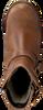 CA'SHOTT BIKERBOOTS 10253 - small