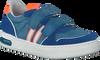 Blauwe HIP Sneakers H1779  - small