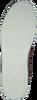 Bruine LOLA CRUZ Sneakers 302Z04BK  - small