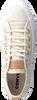 Beige CONVERSE Sneakers CTAS LIFT OX DRIFTWOOD/DRIFTW - small