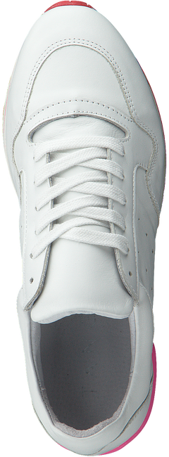 Witte TANGO Sneakers MARIKE 12 - large