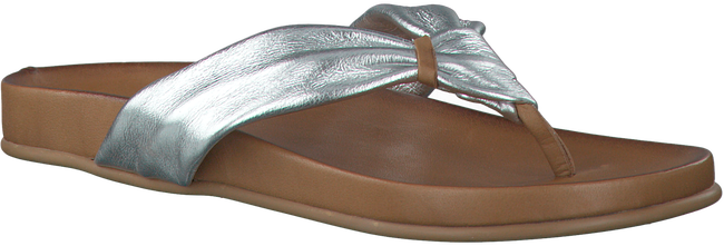 Zilveren INUOVO Slippers 6005  - large