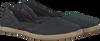 Zwarte UGG Espadrilles TIPPIE  - small
