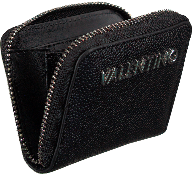 VALENTINO HANDBAGS PORTEMONNEE DIVINA COIN PURSE - large