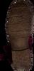 Roze GIGA Lange laarzen 5324  - small