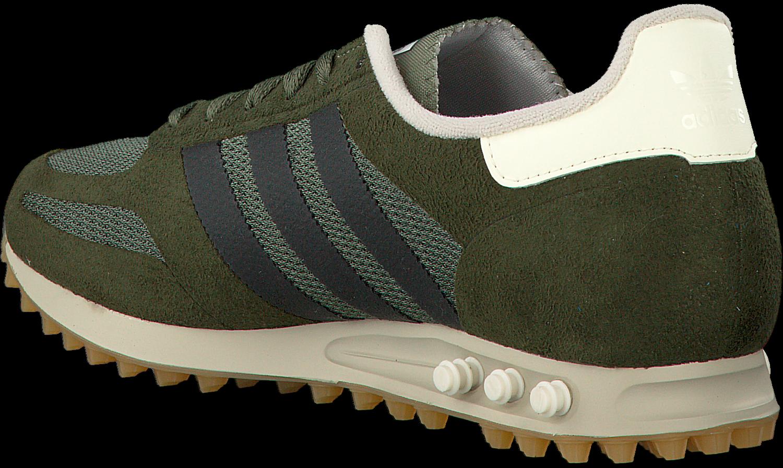 adidas la trainer uk sale