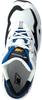 Witte NEW BALANCE Lage sneakers GC850 M  - small