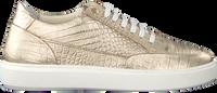 Gouden NOTRE-V Lage sneakers 2000\03  - medium