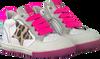 Zilveren SHOESME Sneakers EF9S001 - small