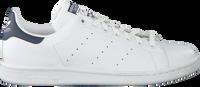 Witte ADIDAS Sneakers STAN SMITH HEREN  - medium